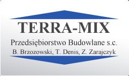 TERRA-MIX Lublin